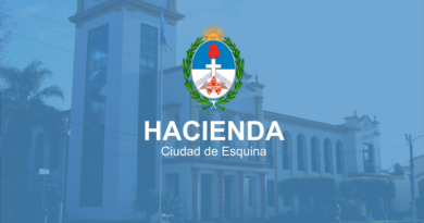 La Secretaría de Hacienda informa: