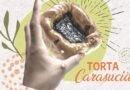 La 7ma. Edición de la Fiesta Tradicional de la Torta Carasucia está cada vez más cerca
